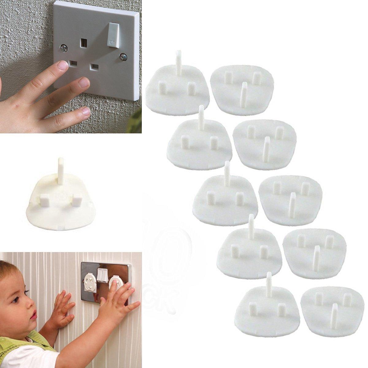 plug-cover